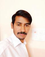 narendra-bisht