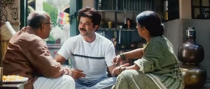 Watch Online Full Hindi Movie Nayak (2001) On Putlocker Blu Ray Rip