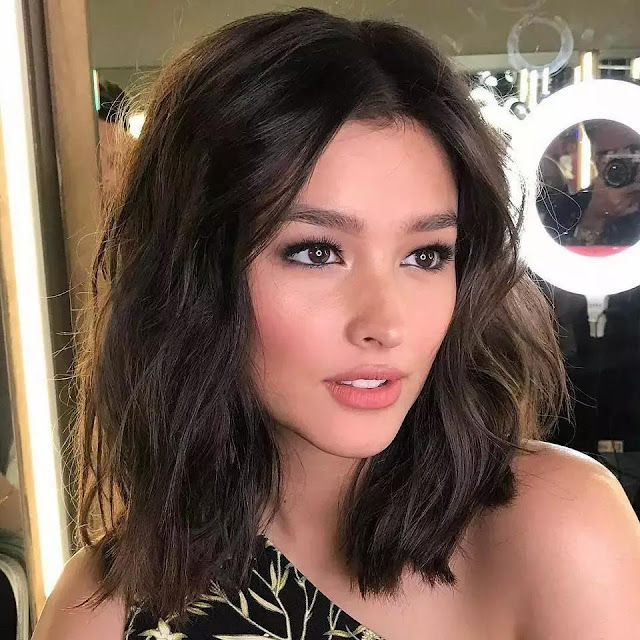 'Bukod Kang Pinagpala' Puberty Challenge Of Liza Soberano Proves That She Doesn't Need The Hit Of Puberty To Look Beautiful!