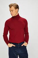 pulover-barbati-4