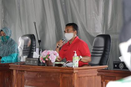 Peluncuran Produk-produk Lokal akan Meriahkan Peringatan HUT RI di NTB
