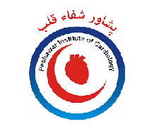 Latest Jobs in Peshawar Institute of Cardiology PIC July 2201