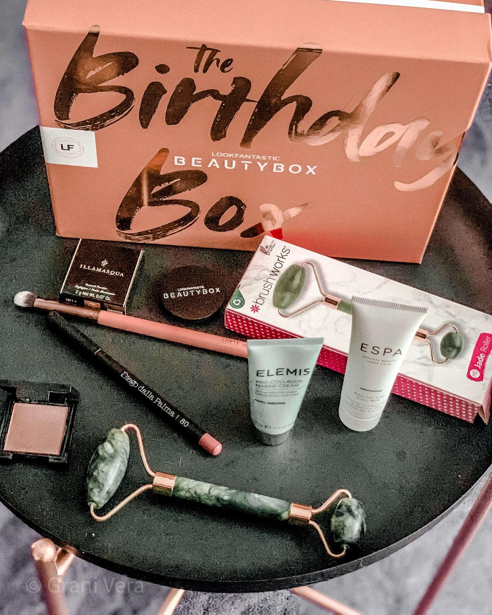 lookfanstastic-the-birthday-box