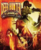 http://www.ripgamesfun.net/2016/05/deer-hunter-tournament.html