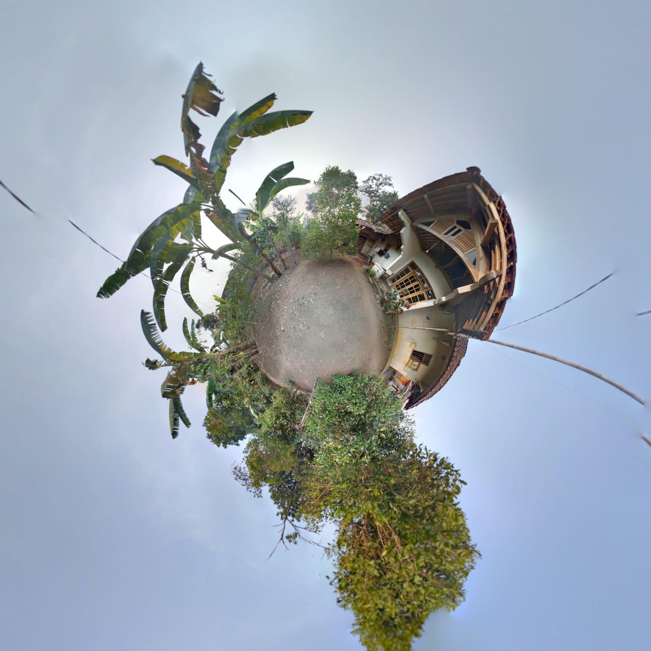 tiny-planet-google-camera