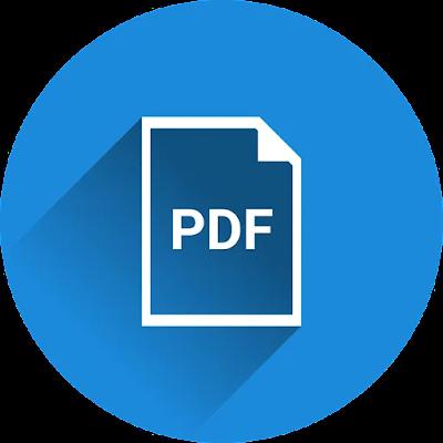 ملف PDF يسرق كلمات مرورك بعد تنزيله.. إليك كيفية تجنبه