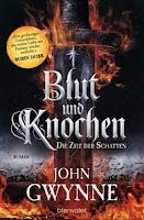 https://www.randomhouse.de/Paperback/Die-Zeit-der-Schatten-Blut-und-Knochen-1/John-Gwynne/Blanvalet-Taschenbuch/e550440.rhd