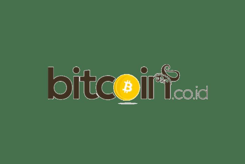 Diartikel kedelapan ini, Saya akan memberikan Tutorial Cara mendaftar dan menggunakan Wallet Vip.bitcoin.co.id.
