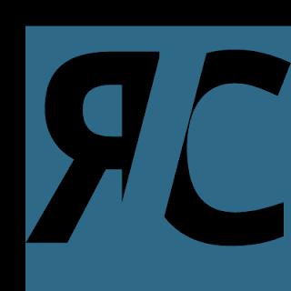 Rezpect Community Logo