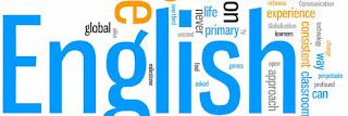 Uygulamalı İngilizce ve Çevirmenlik Maaşları, Uygulamalı İngilizce ve Çevirmenlik Nedir,  Uygulamalı İngilizce ve Çevirmenlik Ne iş yapar