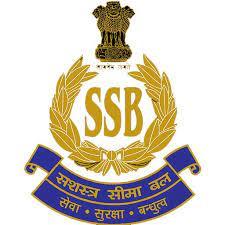 सशस्त्र सीमा बल Sashastra Seema Bal (SSB) - हेड कॉन्स्टेबल (मिनिस्ट्रियल) पदे भरती