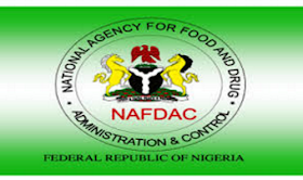 NAFDAC Workers Begin Warning Strike
