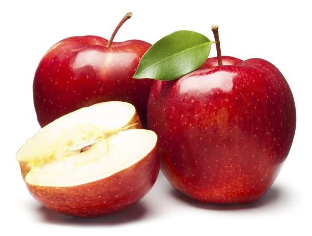 Cara Menurunkan Berat Badan Alami, Cobalah Makanan Sehat Ini