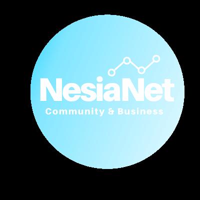 NesiaNet Community & Business