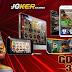 Permainan Kasino dalam talian Joker123