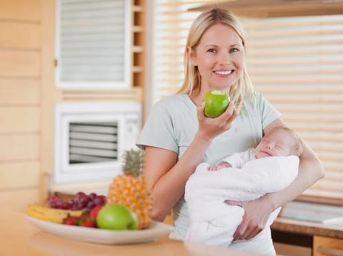 30 Cara Menguruskan Berat Badan Dengan Cepat dan Alami
