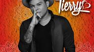 Tierry - Live Show - 3.0 - Junho - 2020