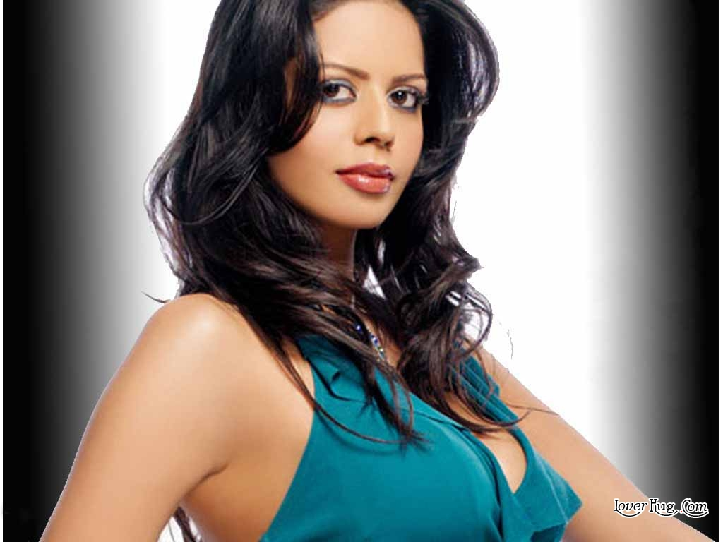 3 Girls Wallpaper Hd Wallpapers Of Bhairavi Goswami Hd Wallpapers