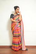 Sree Mukhi Photo Gallery-thumbnail-11