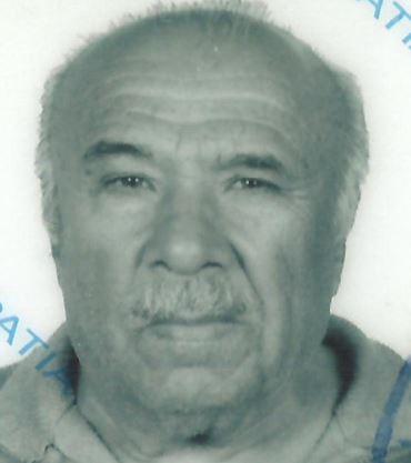 ΠΕΝΘΙΜΟ ΑΓΓΕΛΤΗΡΙΟ : Σταύρος ΚΑΤΙΝΗΣ  ετών 85 (Φλώρινα)