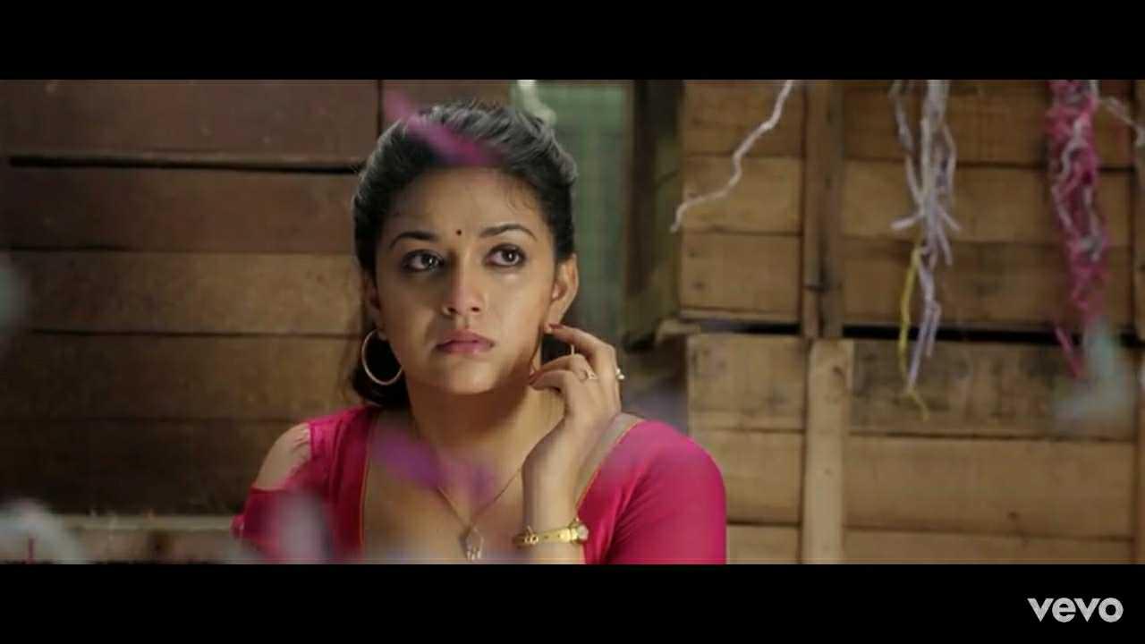 Saamy 2 Full Movie Download in Hindi Dubbed 480p, 720p Khatrimaza
