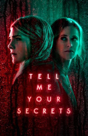 Tell Me Your Secrets Temporada 1