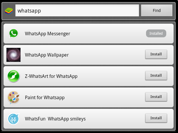 whatsapp-for-pc-download-windows-78xp