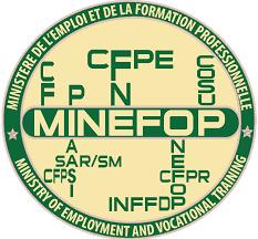 MINEFOP