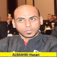 arbitros-futbol-aa-ALMAHRI