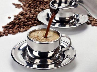 Sa curga cafeaua!