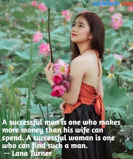 Motivational-quotes-for-women