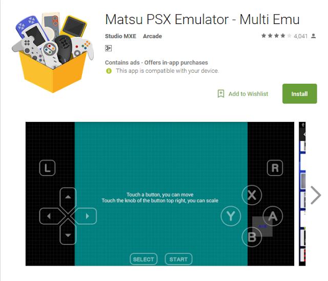 http://www.xcodeplus.net/2017/08/bermain-game-di-android-dengan-matsu-psx-emulator.html