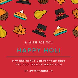 holi celebration quotes