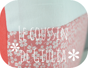 http://les-petits-doigts-colores.blogspot.be/search?updated-max=2016-05-15T14:25:00-07:00&max-results=1