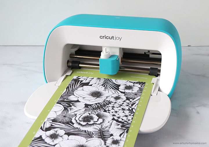 Cricut Joy: Everything You Need to Know
