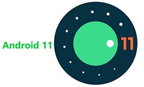Android 11 promet plus de confidentialité, mais est-ce suffisant?