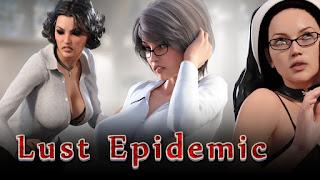 Lust Epidemic _fitmods.com