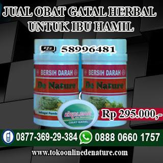 JUAL OBAT GATAL HERBAL UNTUK IBU HAMIL