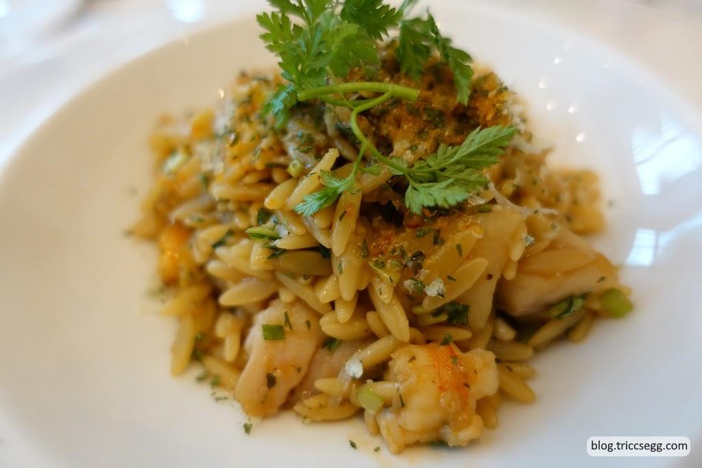 pure cuisine(23).JPG
