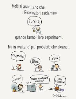 scienza e superstizione