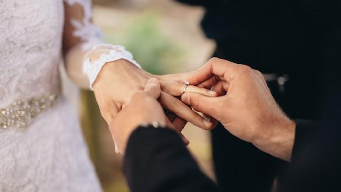Evlilik Kredisi Başvurusu Nasıl Yapılır?