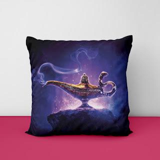 william morris cushion covers