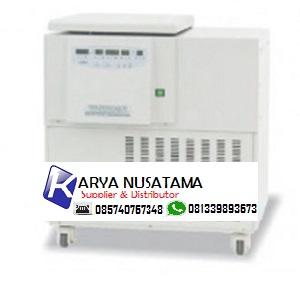 Jual Microprocessor Control Refrigerated Centrifuge TRVS-5500CFi di Jepara