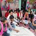 जन अधिकार पार्टी द्वारा राज्यव्यापी भूख हड़ताल आज समाप्त