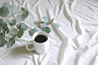 black-coffee-ke-fayde-aur-recipe