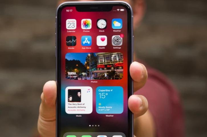 Apple membagikan nomor adopsi iOS 14 dan iPadOS 14 terbaru yang menakjubkan