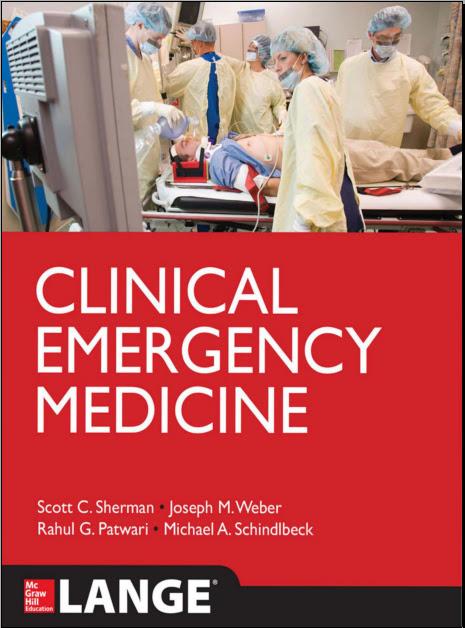 medicine books pdf free