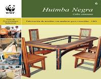 huimba-negra-muebles-con-maderas-poco-conocidas