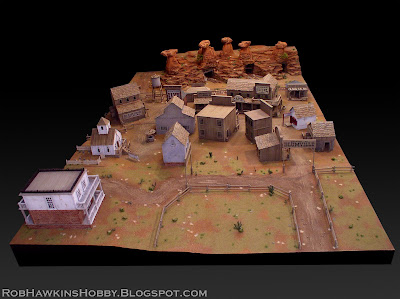 https://robhawkinshobby.blogspot.com/2019/06/terrain-showcase-boot-hill-battlefield.html