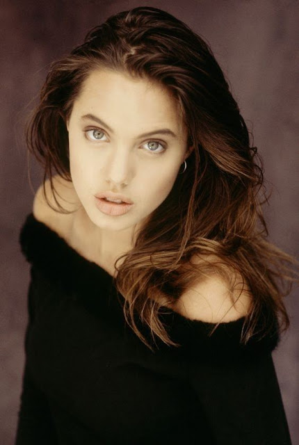 Angelina Jolie wallpaper, Angelina Jolie Images, Angelina Jolie photo gallery, Angelina Jolie wallpaper iPhone, Angelina Jolie wallpaper HD, Angelina Jolie old pictures.